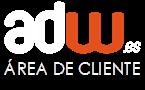ADW.es
